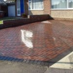 Block Paving Driveways Contractor Bedale
