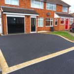 Middlesbrough Tarmac Driveways