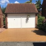Middlesbrough Resin Driveways
